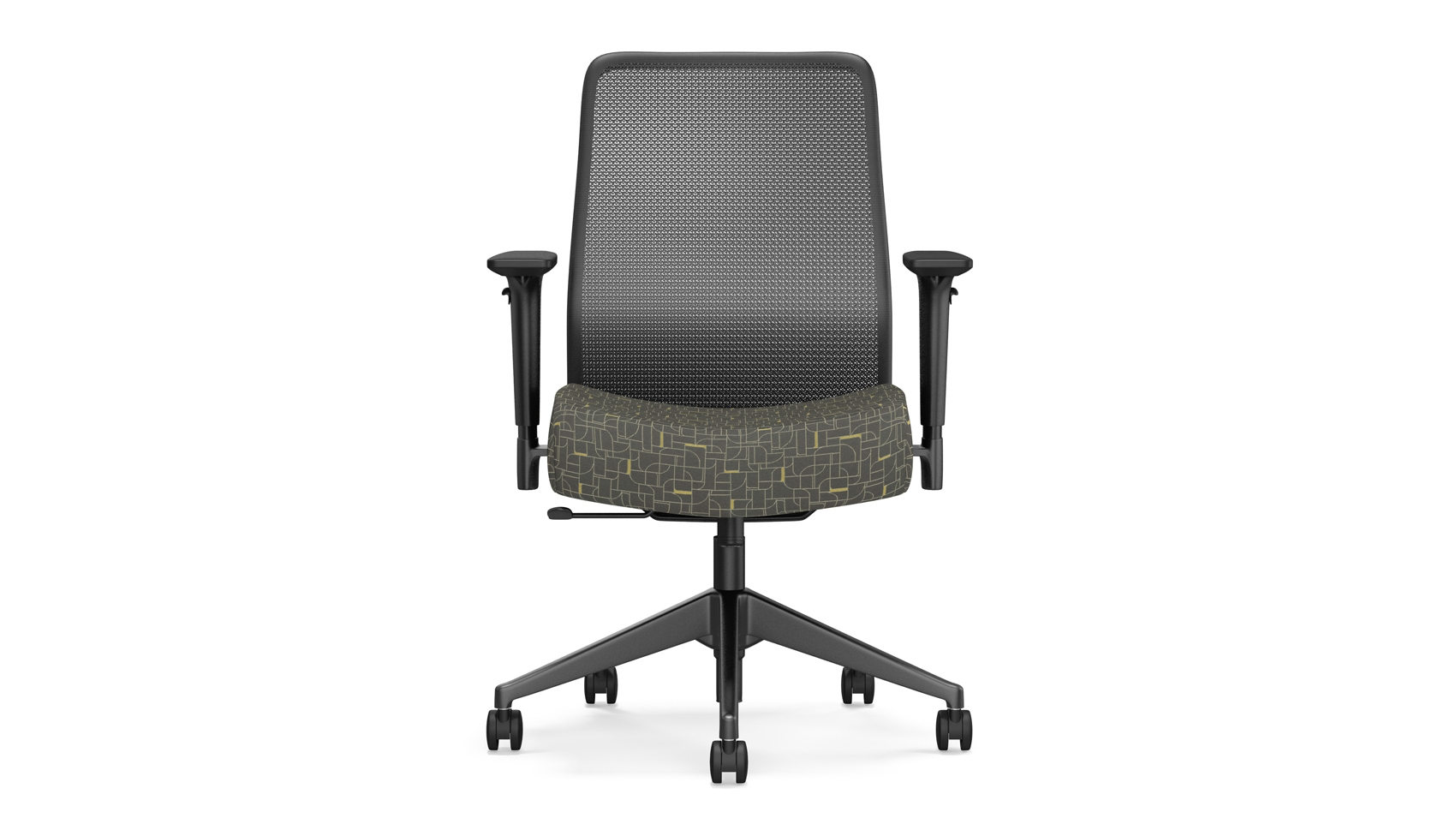 Officeworks Ergonomic Chairs Baku Chair Officeworks Checknows Co