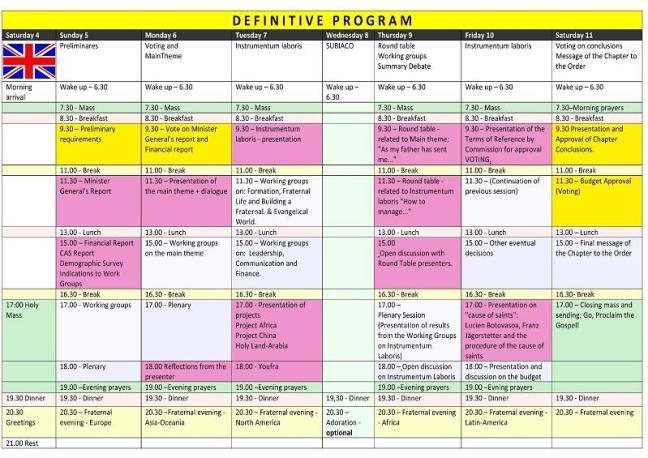 EN_Definitive_Program