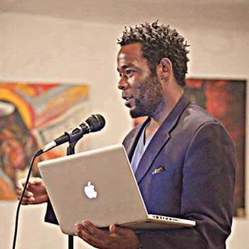 Amir Jackson