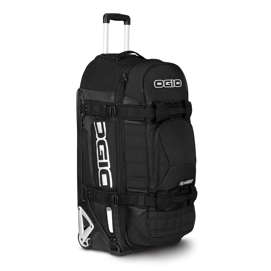 Waterproof Library Bags Australia Ogio Travel Bags Luggage Carry On Rolling Duffel Bags