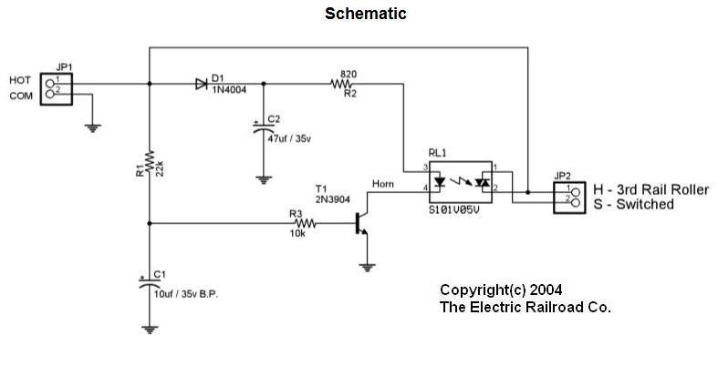 Lionel 2046w Wiring Diagram Online Wiring Diagram