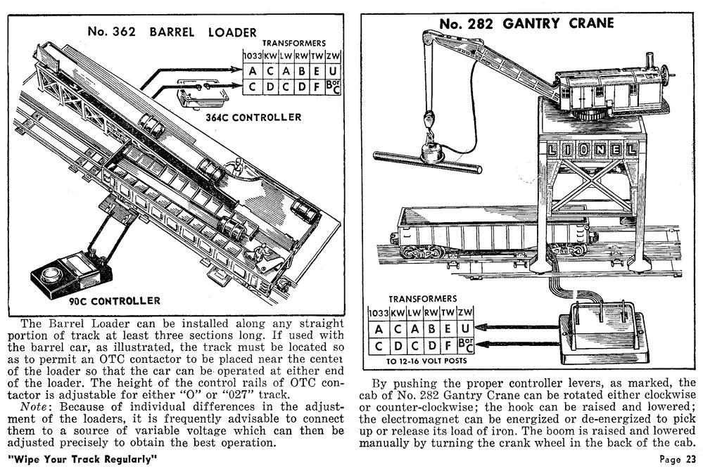 barrel jack wiring diagram
