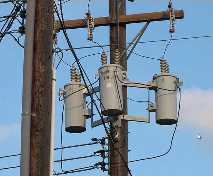 For A New Telephone Wiring Diagram For Installation Reply To Quot My O Scale Utility Telephone Poles Quot O Gauge