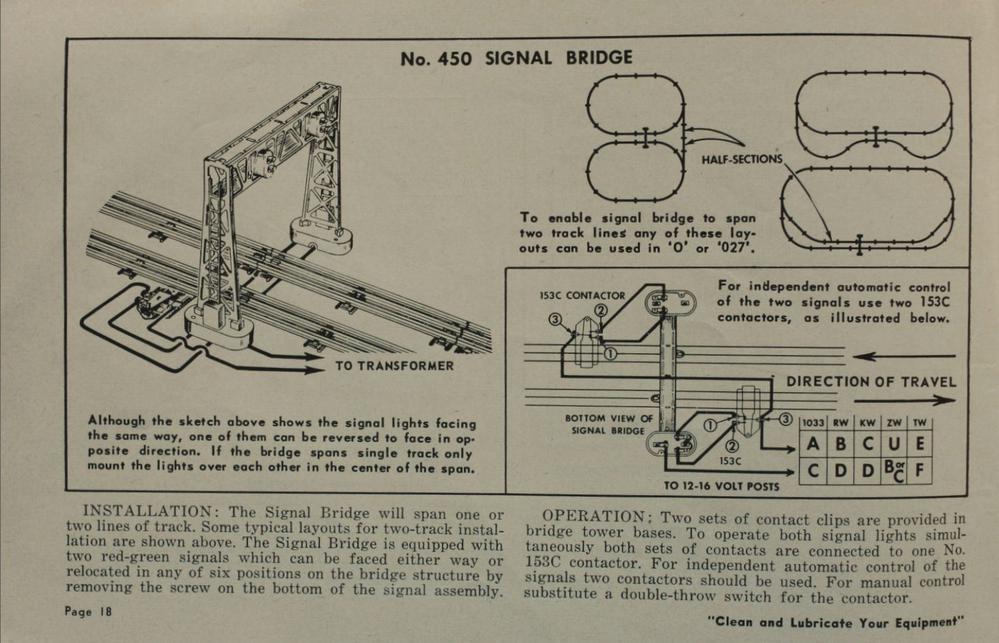 lionel postwar wiring diagrams repairing a lionel postwar whistle