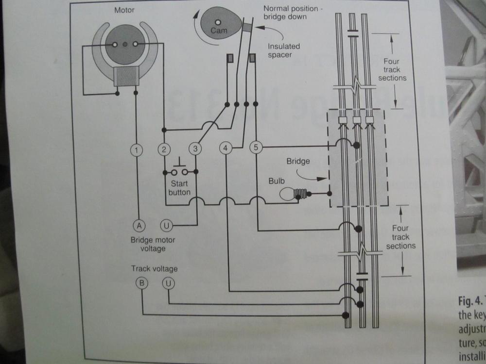14 gauge wiring diagram
