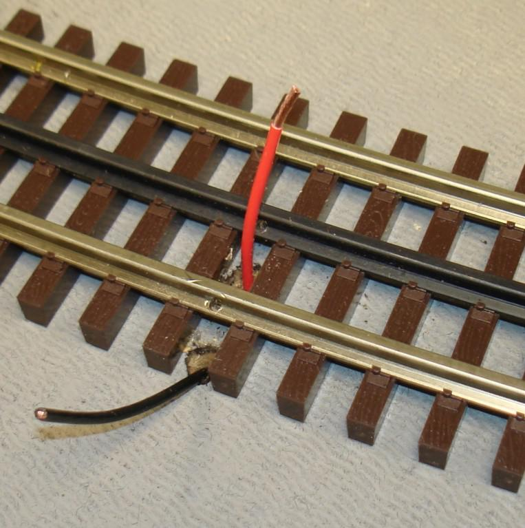 Starting new layout with Atlas track O Gauge Railroading On Line Forum