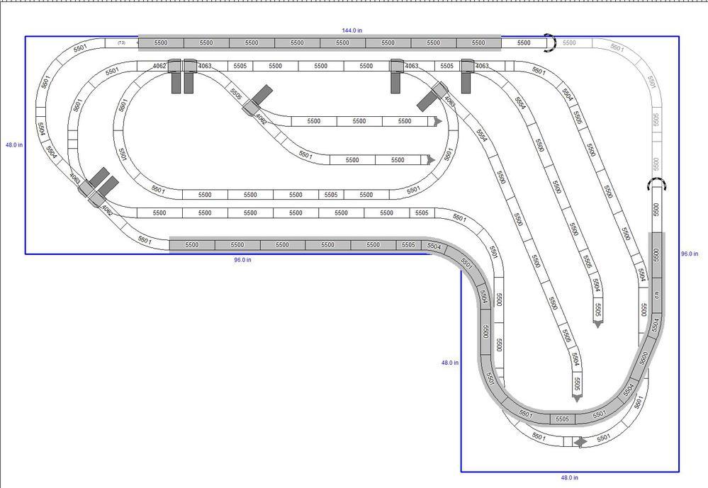 Bmw E46 Harman Kardon Schaltplan