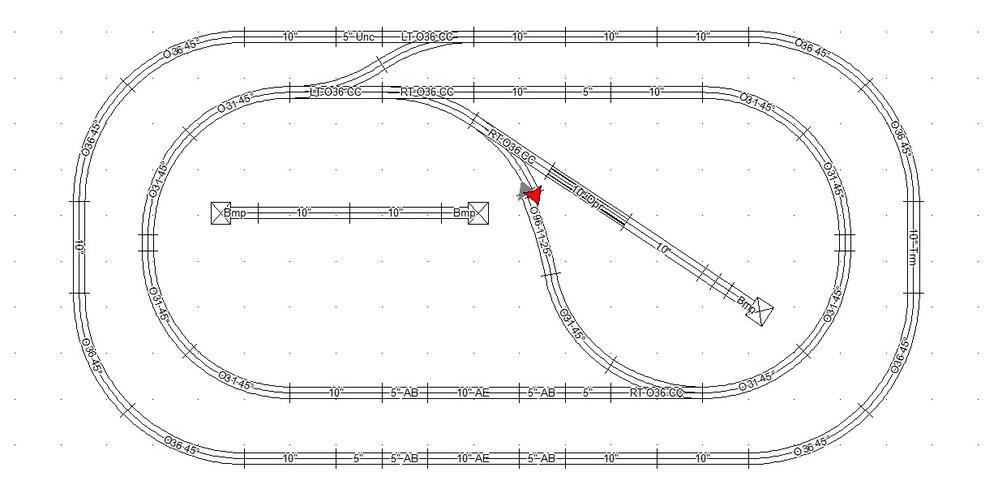 fujitsu siemens amilo pi3525 schematic 37gf50000c0 82gf50000Fujitsu Siemens Amilo Pi3525 Schematic 37gf50000c0 82gf50000 #15
