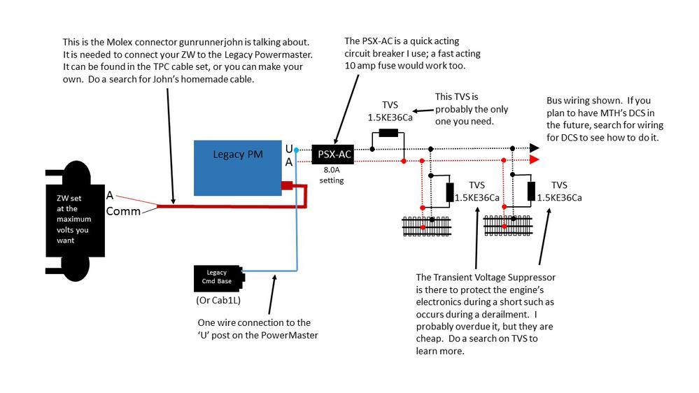 wiring diagram lionel 125 whistle station wiring lionel auto lionel accessory wire diagram