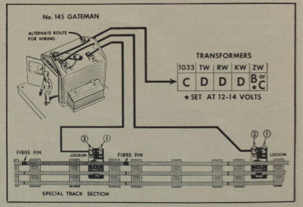 Goldwing Wiring Diagram Wiring Diagram