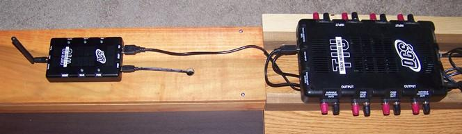 lowe 180w wiring diagram