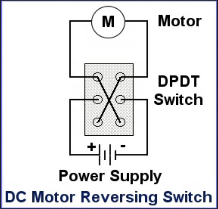Rodi Dpdt Relay Wiring Diagram Online Wiring Diagram