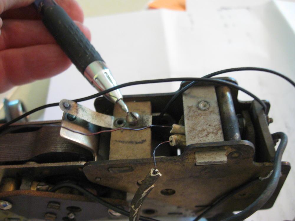 lionel e unit wiring diagram lionel wiring lionel image wiring