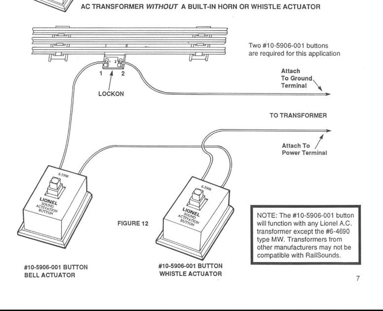 transformer wire diagram hs