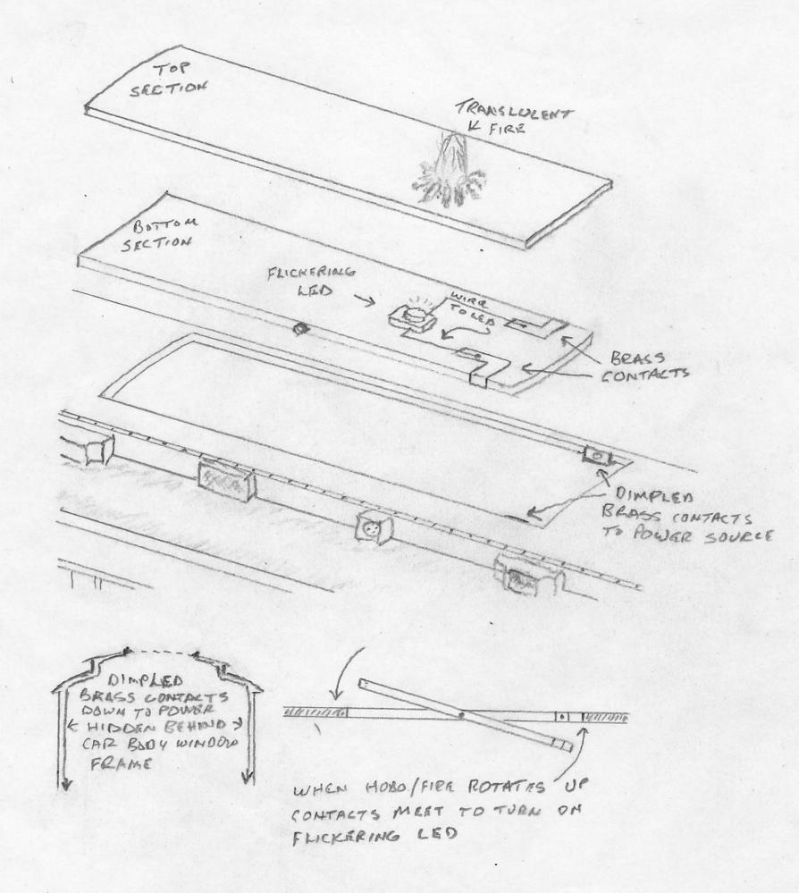 99 f150 door wiring diagrams