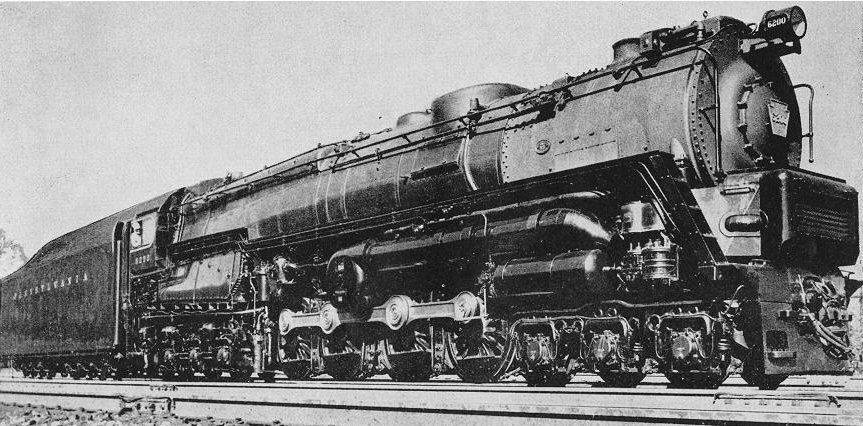 Lionel 6200 Wiring Diagram Lionel Train Track Wiring, Lionel Csx