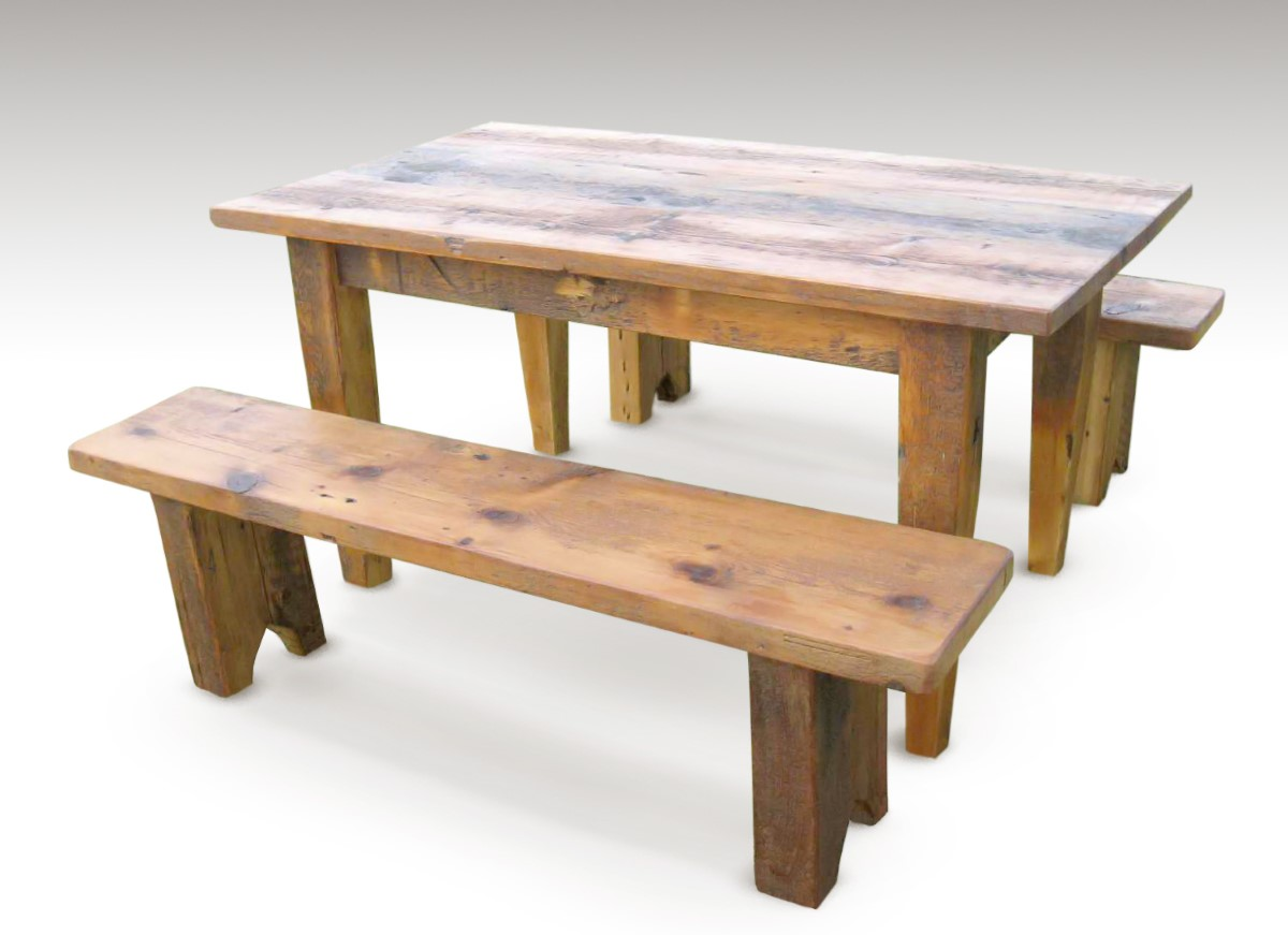 Farmhouse Dining Table Farmhouse Style Dining Room Tables Olde Good Things