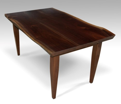 Robust Black Walnut Table Walnut Table E Good Things Walnut Table Walnut Table Sale