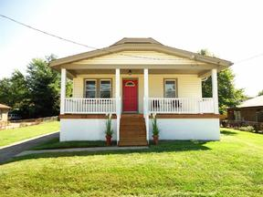 Property for sale at 4217 East Galbraith Road, Deer Park,  OH 45236