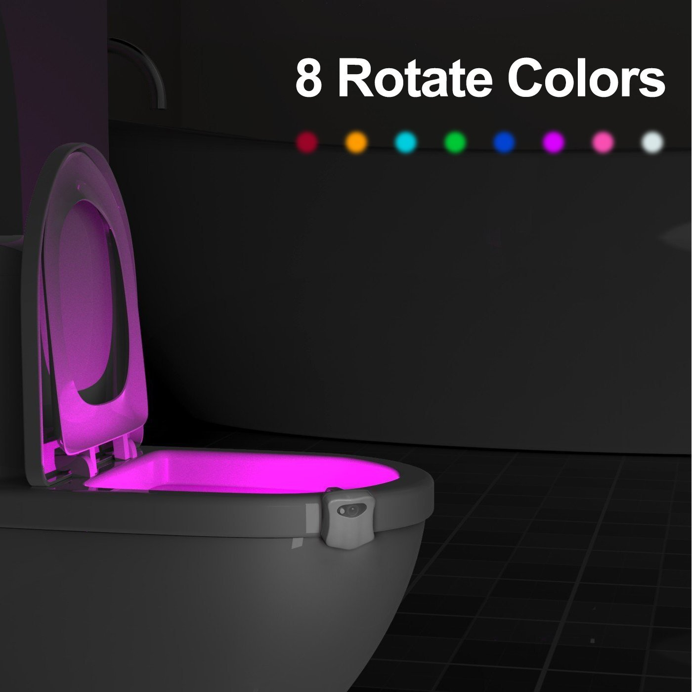 Lampe Led Wc Lampe Pour Wc Oh My God