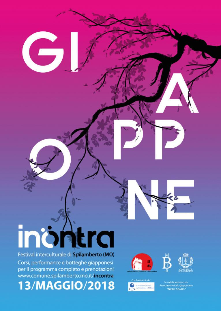 Calligrafia Giapponese Firenze Incontra Festival Giapponese A Spilamberto Ohayo