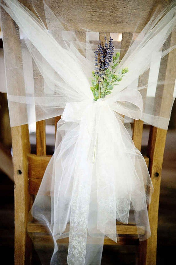 Hussen Für Stühle Sessel 28 Awesome Wedding Chair Decoration Ideas For Ceremony And