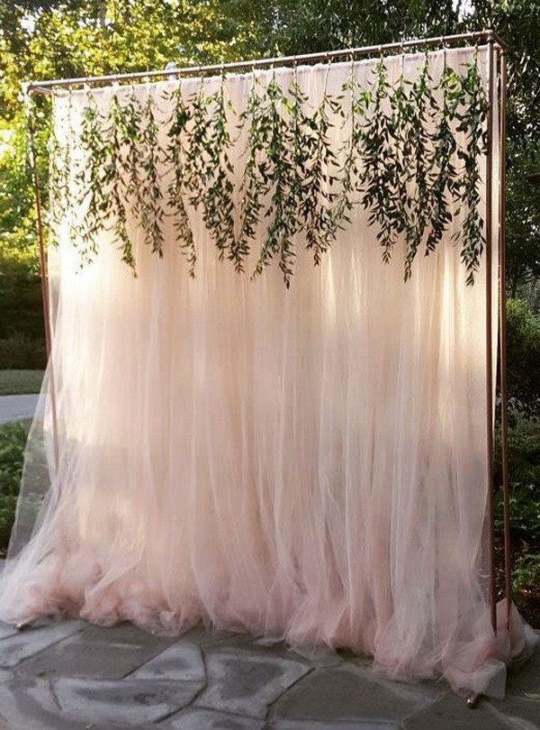 Sofa Set Name List Trending-15 Hottest Wedding Backdrop Ideas For Your
