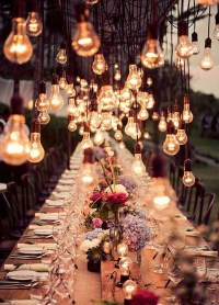Oh Best Day Ever - All about wedding ideas and colors