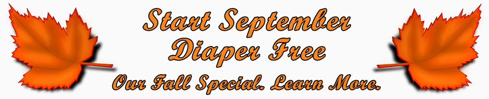 start september diaper free banner other pages