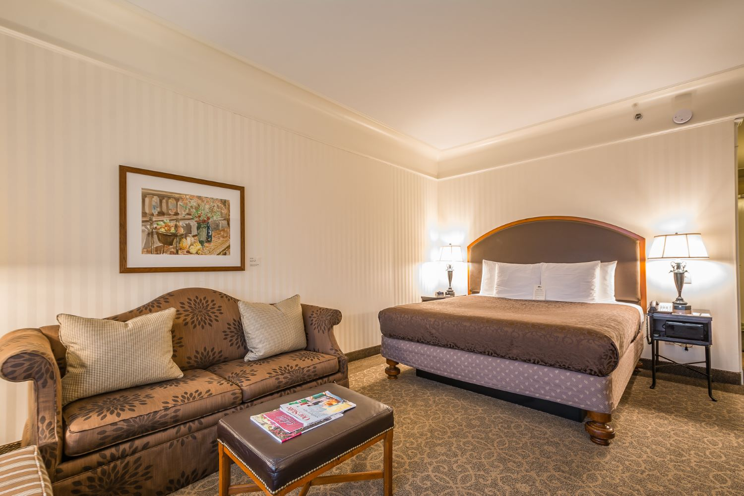 Hotel Henry O Henry Hotel Greensboro Nc Book Direct