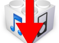 Downgrade Tutorial: Step by Step guide to downgrade iOS7 beta to iOS 6.1.3