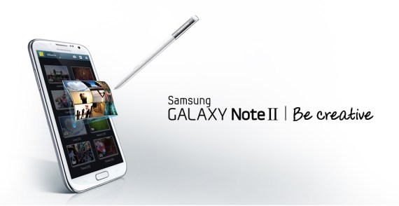 How to Root Galaxy Note 2 GT-N7100