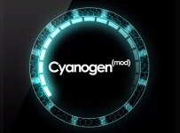 CyanogenMod 10.2 Nightly Custom Build for AT&T Galaxy Note 2