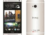 HTC One Verizon CyanogenMod 10.2 Custom Build