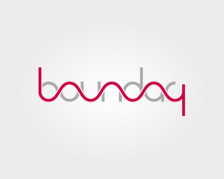Logo-Inspirations-1