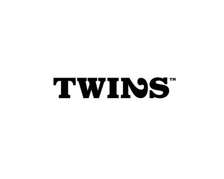 Logo-Inspirations-21
