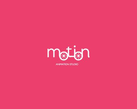 Logo-Inspirations-23