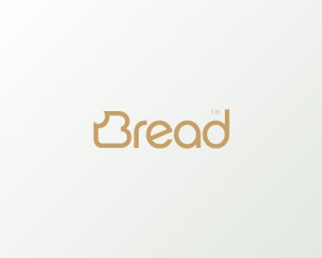 Logo-Inspirations-6