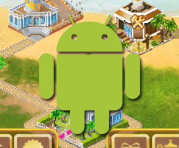 Android-City-Building-Games-Intro