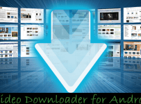 Android Video Downloader Apps