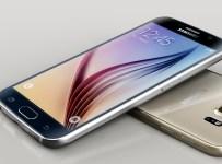 SIM Unlock AT&T Galaxy S5