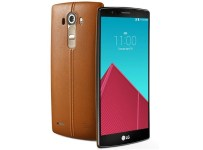 lg-g4-stock-wallpapers
