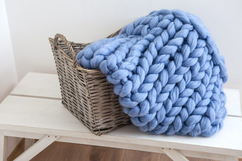Large Of How To Wash A Wool Blanket