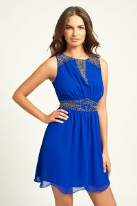 Beautiful Party Dresses that are Sure to Turn Heads - Ohh ...