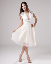 Elegant And Stylish Cocktail Dresses For Weddings - Ohh My My