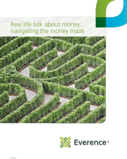2151236-Real-life_Talk-about-money-1