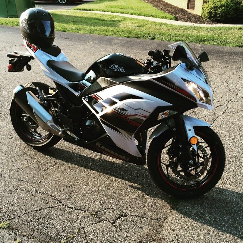 Cincinnati Craigslist Motorcycles Ladull Org