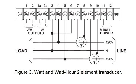 Review of Ohio Semitronics Wiring Diagrams Keeping Current With