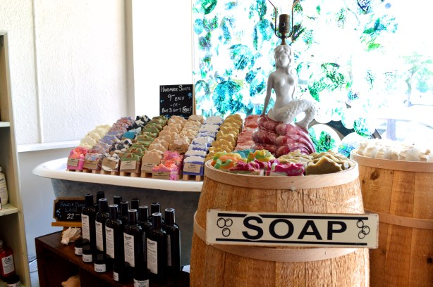 Dabble Soap Making Class with Maven in St Louis Review - DY - Oh Julia Ann (3)