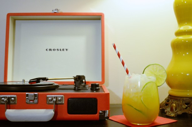 mango-citrus-spritzer-cocktail-with-tequila-from-drizley-recipe-by-oh-julia-ann-1
